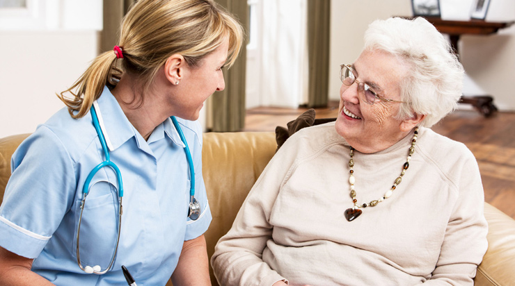 amc-nursing-home1