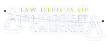 Law Offices of Ann Margaret Carrozza